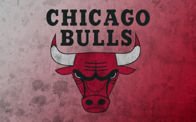 Chicago Bulls Wallpaper HD 2018 ·①