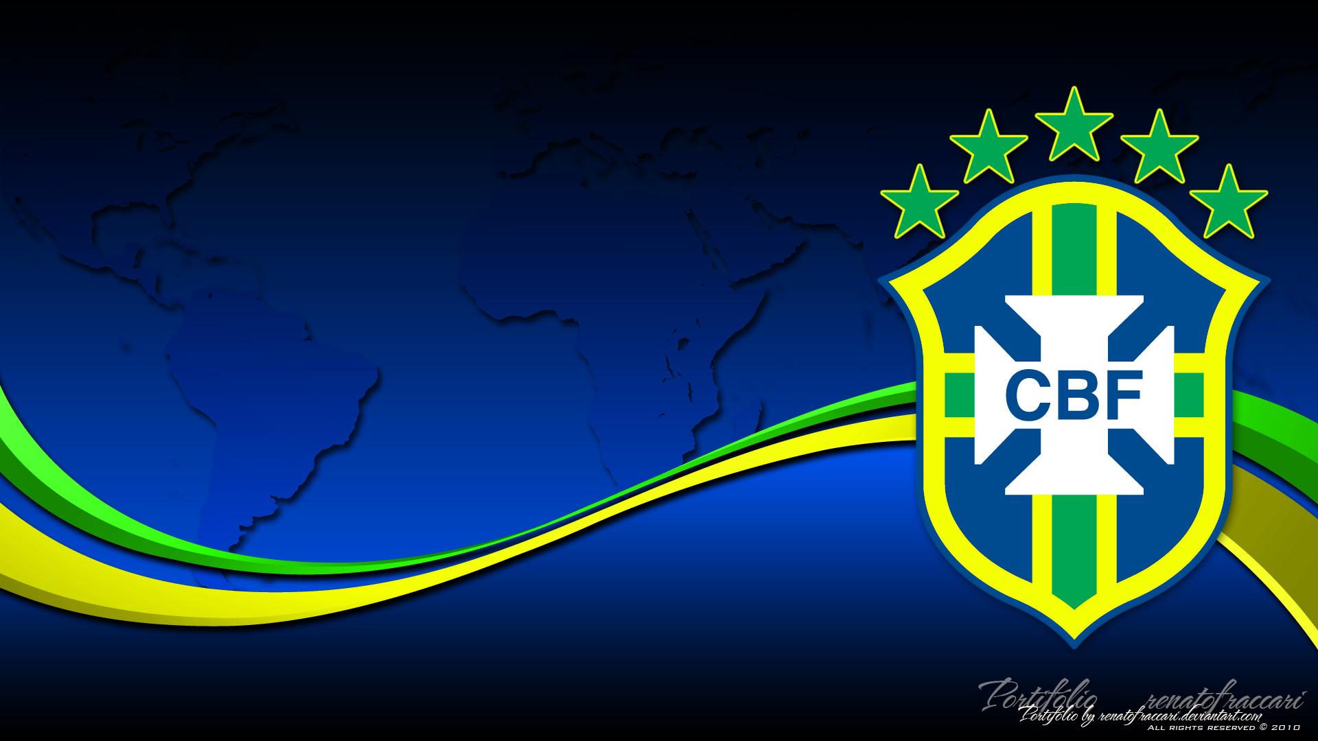 Soccer Iphone X Wallpaper Wallpaper Bandeira Brasil 2018 183 ①