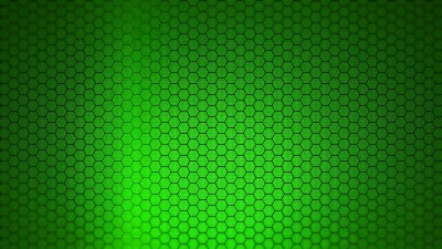 61+ Cool Green backgrounds ·① Download free stunning High Resolution wallpapers for desktop and ...