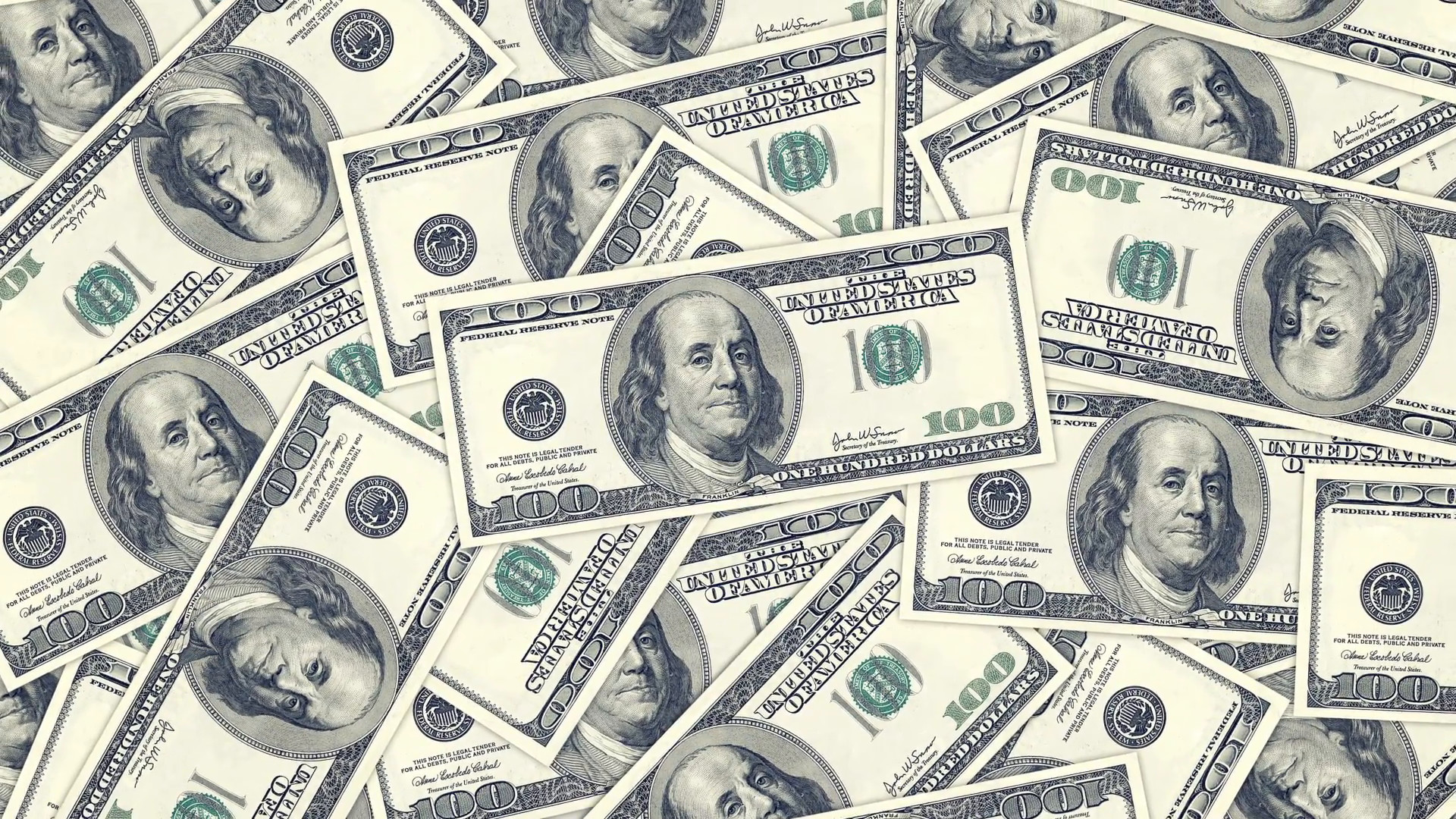 Falling Money Hd Wallpaper Money Background Pictures 183 ①