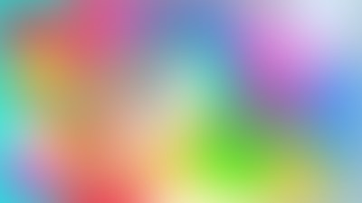 Color wallpaper ·① Download free cool HD backgrounds for desktop computers and smartphones in ...