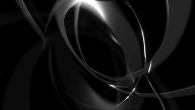 Chrome background ·① Download free awesome HD wallpapers for desktop and mobile devices in any ...