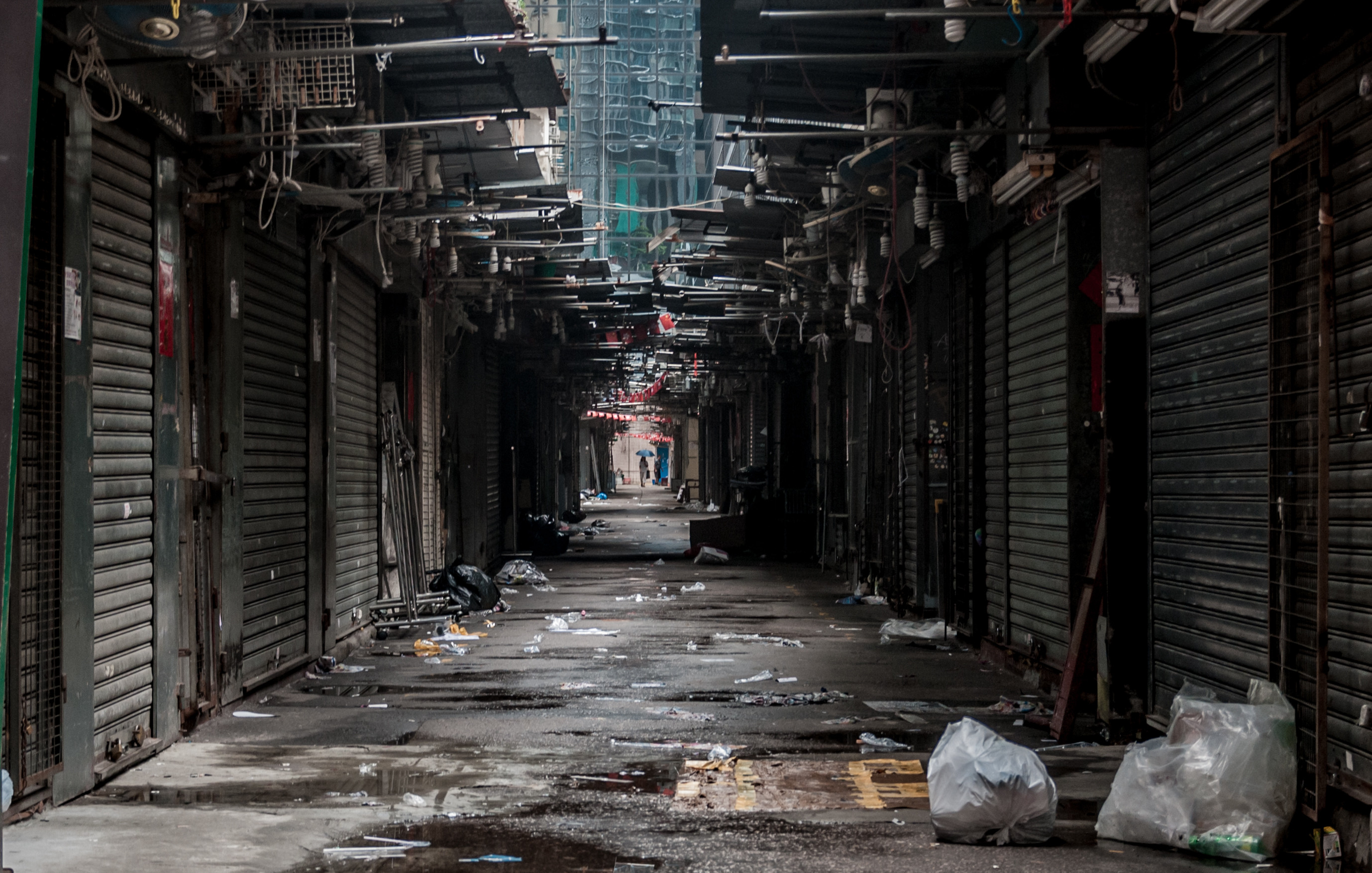 Hong Kong Iphone X Wallpaper Ghetto Backgrounds 183 ①