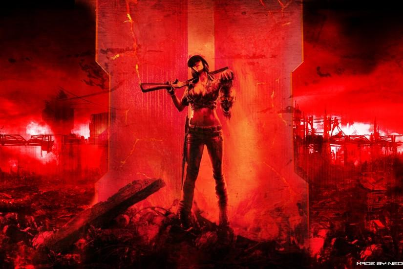 Cod Zombies Iphone Wallpaper Zombies Wallpaper 183 ① Download Free Cool Full Hd