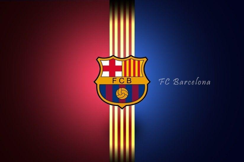 Fc Barcelona 3d Crest Live Wallpaper Fc Barcelona 2017 Wallpaper 183 ①