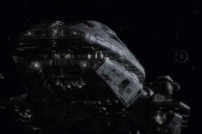 Battlestar Galactica wallpaper ·① Download free stunning HD backgrounds for desktop computers ...