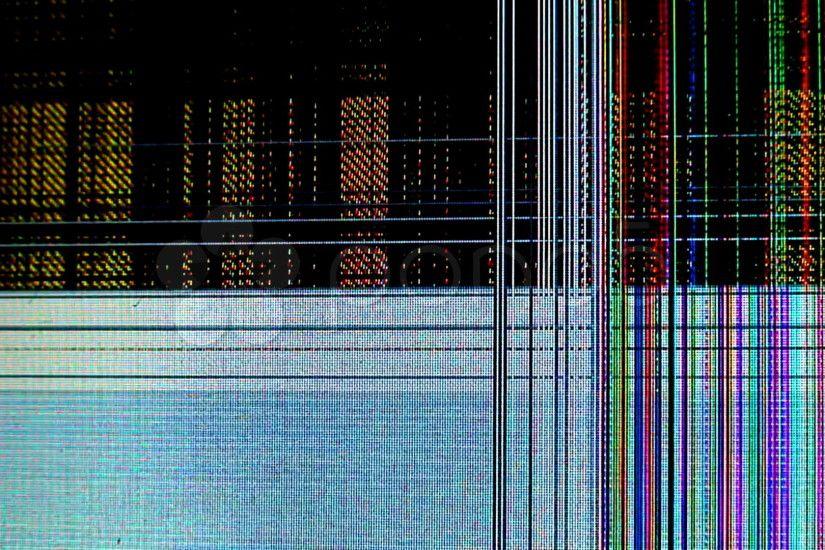 Cracked Screen Wallpaper Iphone 6 Broken Screen Wallpaper Mac 183 ①