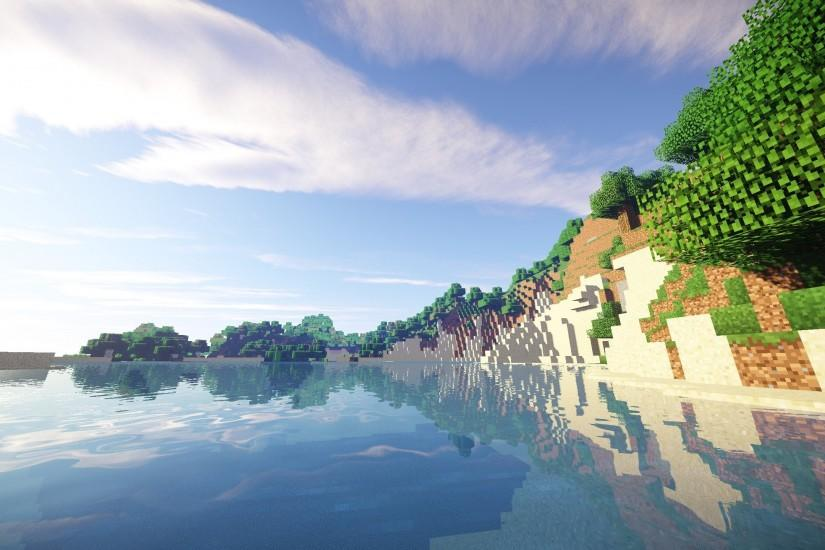Transformers 3d Wallpapers Free Download Minecraft Shaders Background 183 ① Download Free Full Hd