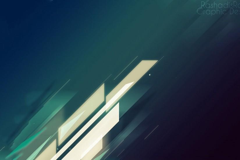 Ultralinx Wallpaper Iphone X Justin Maller Wallpaper 4k 183 ① Download Free Cool Hd