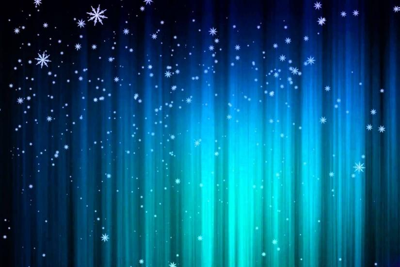 Background HD ·① Download free beautiful HD backgrounds for desktop