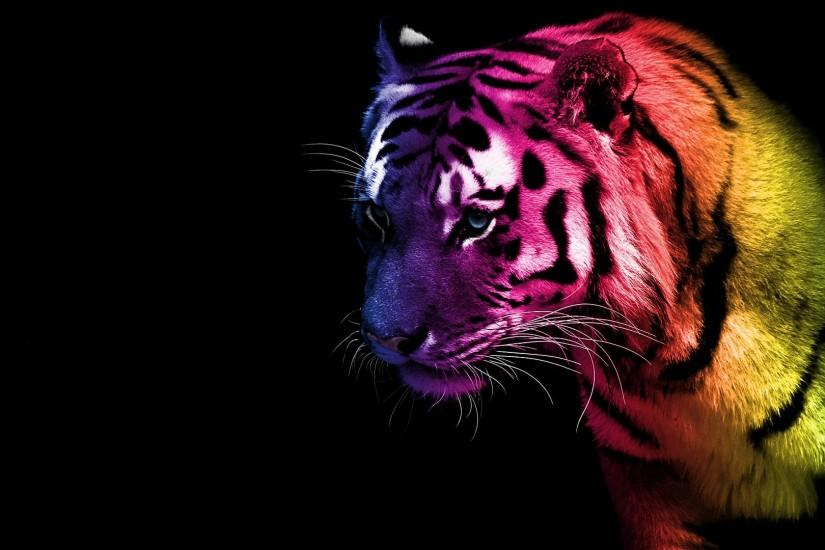 Mobile Phone Fall Wallpapers 73 Cool Animal Backgrounds 183 ① Download Free High