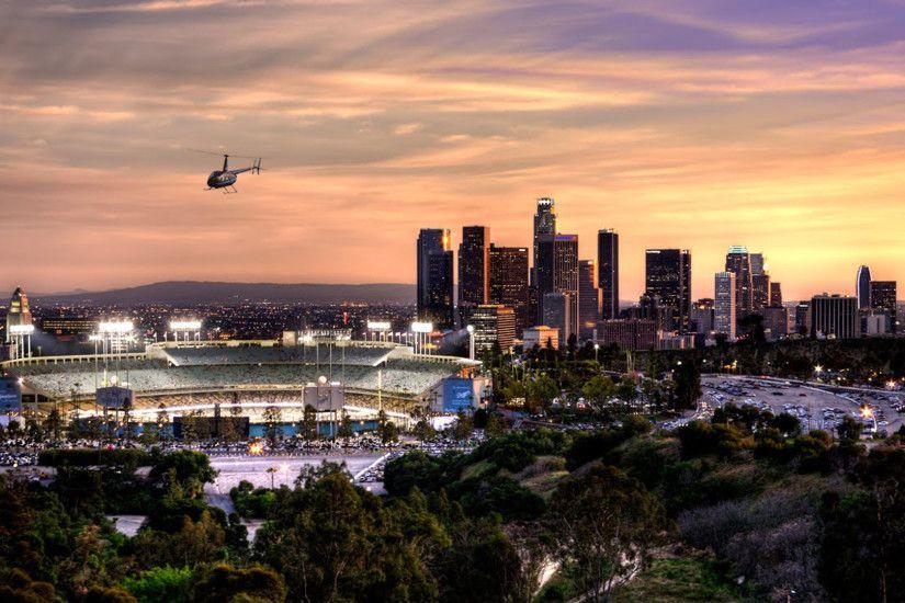 La Dodgers Iphone Wallpaper Los Angeles Dodgers Wallpaper 183 ①
