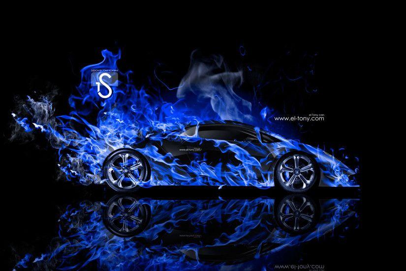 Cool 3d Fire Wallpaper Desktop Cool Blue Fire Wallpapers 183 ① Wallpapertag