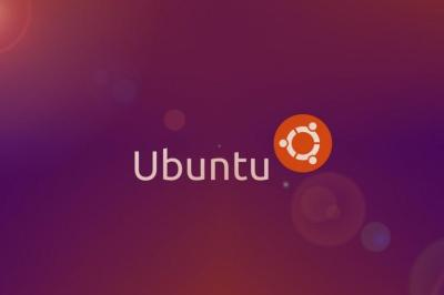 Ubuntu wallpaper ·① Download free cool HD wallpapers for desktop, mobile, laptop in any ...