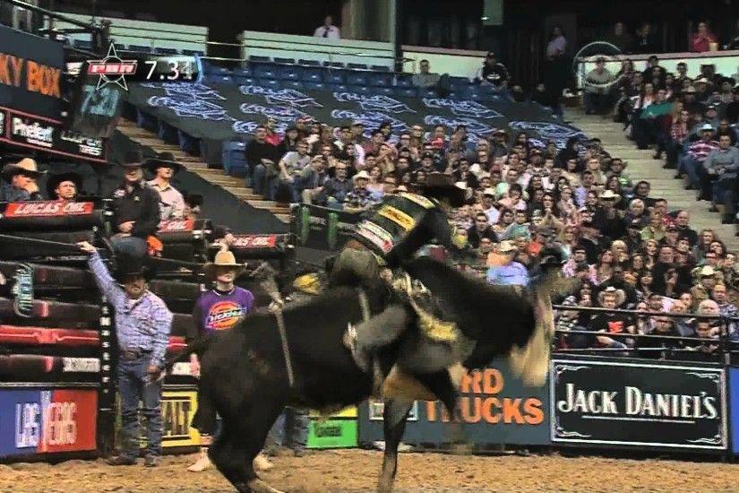 Motocross Hd Wallpapers Widescreen Bull Riding Wallpapers 183 ①
