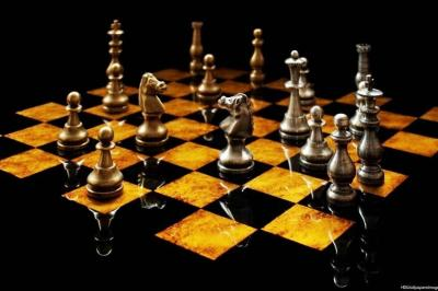 Chess wallpaper ·① Download free amazing HD wallpapers for desktop, mobile, laptop in any ...
