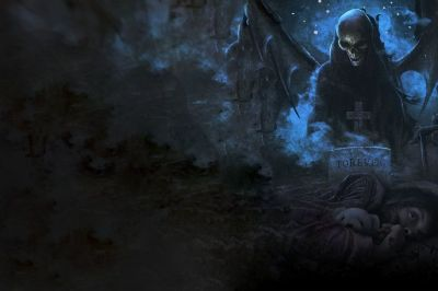 Avenged Sevenfold Wallpaper HD ·①