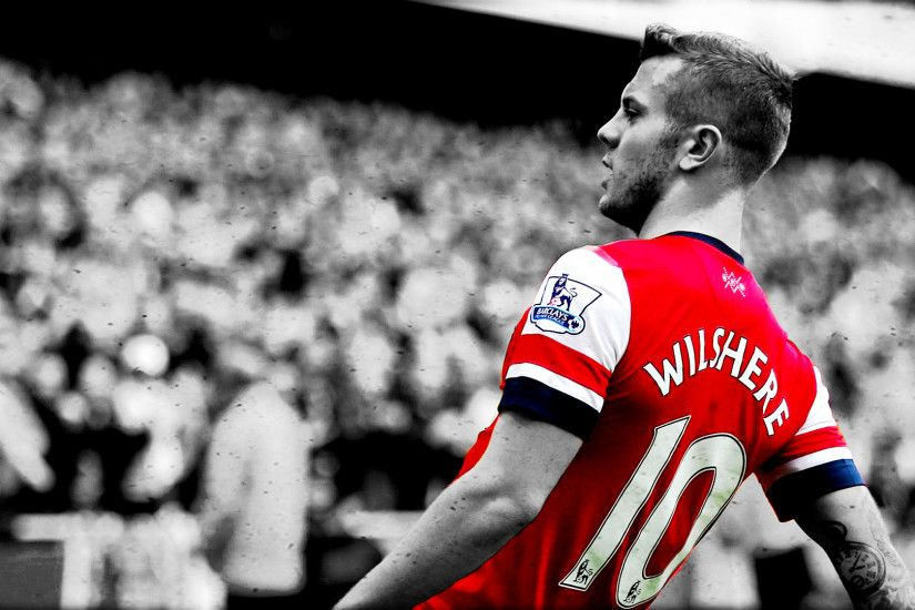 Mesut Ozil Wallpapers Hd Arsenal Arsenal Wallpaper Hd 183 ① Wallpapertag