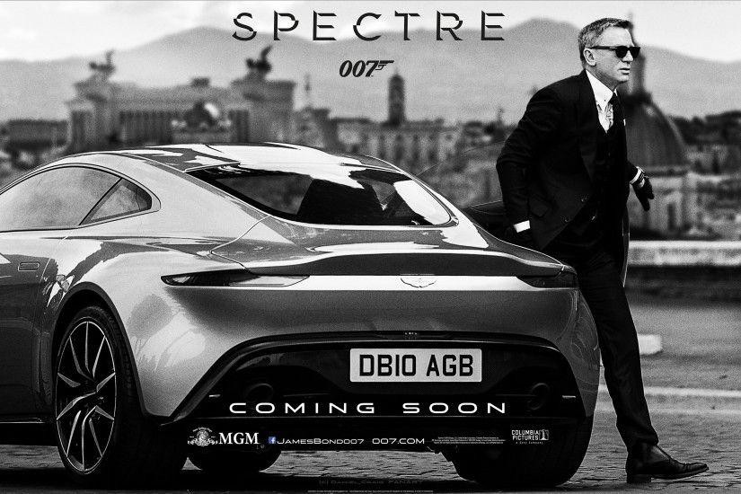 James Bond Iphone Wallpaper James Bond Wallpaper Daniel Craig 183 ① Wallpapertag
