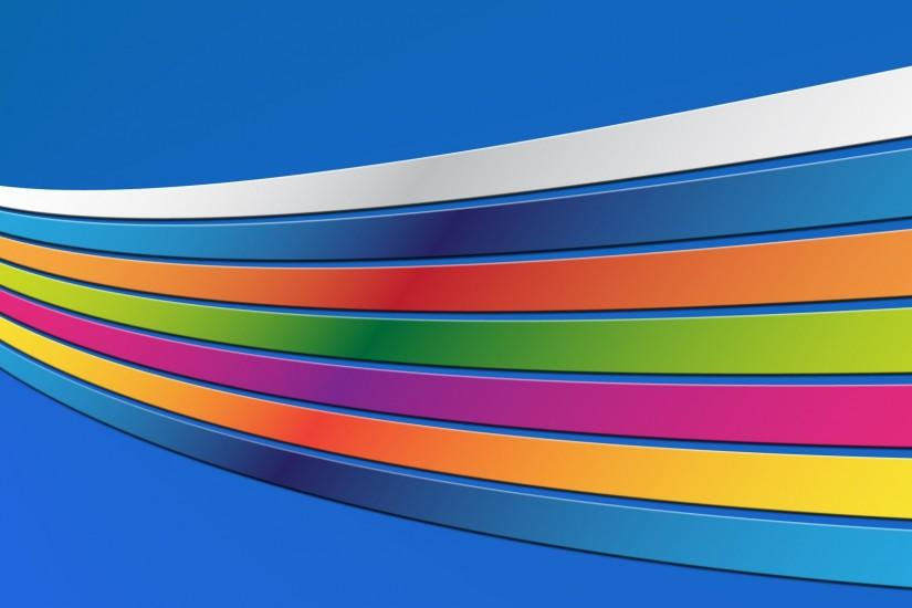 42+ Cool Powerpoint backgrounds ·① Download free awesome HD