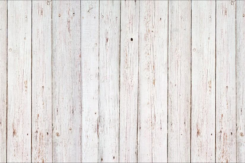 Iphone X Wallpaper Download Hd Vintage Rustic Wood Background 183 ① Download Free Amazing