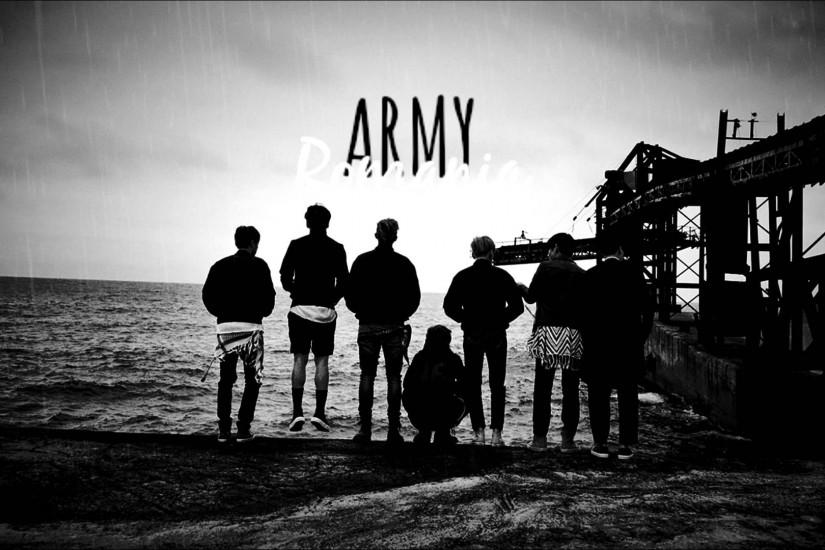 Army Quote Wallpaper 4k Bts Wallpaper 183 ① Download Free Beautiful High Resolution