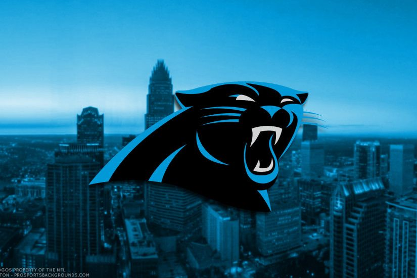 How To Make Live Wallpaper Work Iphone X Carolina Panthers Wallpapers 183 ①