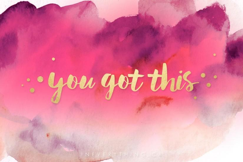 Iphone Wallpaper Pinterest Quotes Watercolor Background Tumblr 183 ① Download Free Beautiful