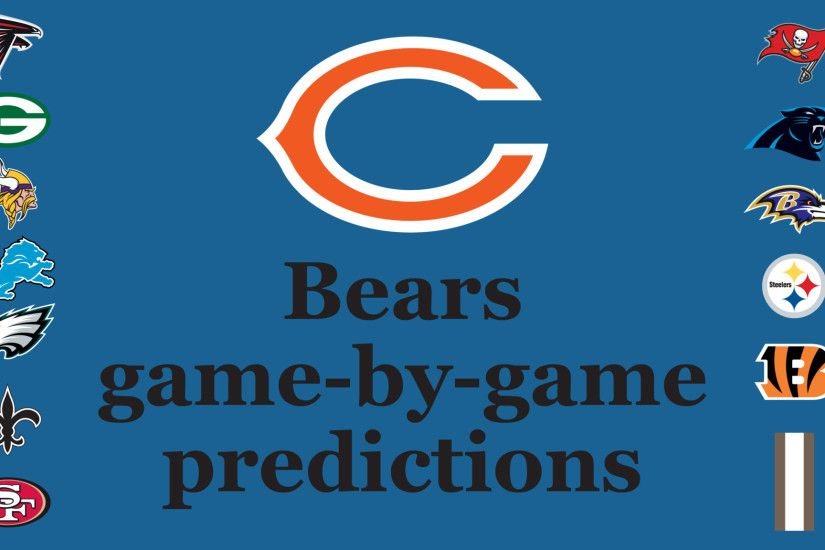 Jay Cutler Hd Wallpaper Chicago Bears Wallpaper 2017 183 ①