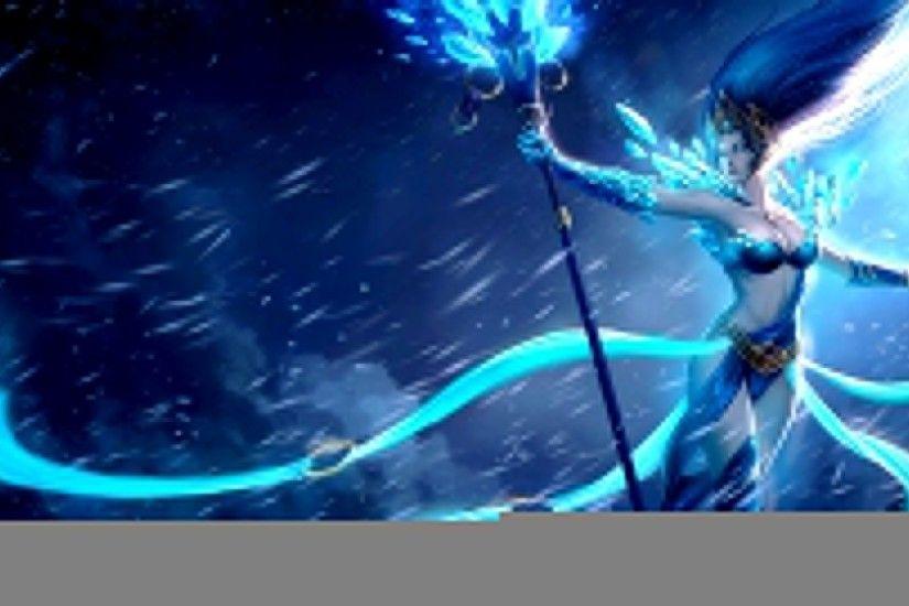 Yugioh Wallpaper Dark Magician Girl Yugi Blue Eyes White Dragon Wallpaper 183 ①