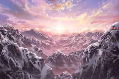 Sword Art Online wallpaper ·① Download free cool High Resolution wallpapers for desktop and ...