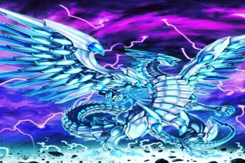 Yugioh Dark Magician Girl Wallpaper Blue Eyes White Dragon Wallpaper 183 ①