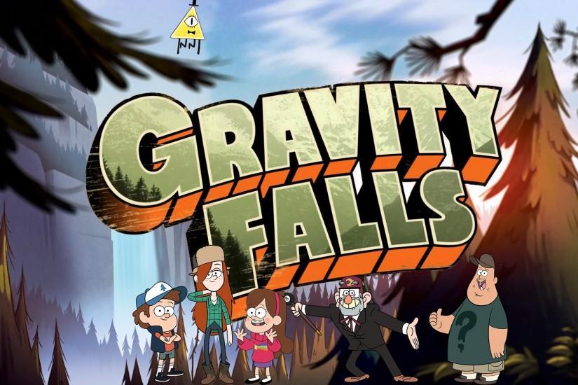 Gravity Falls Wallpaper Full Hd Gravity Falls Wallpaper 183 ① Download Free Cool Wallpapers