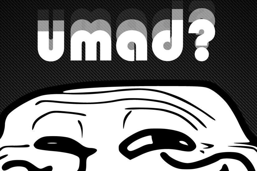 Htc One M8 Wallpaper Hd Troll Face Wallpaper 183 ①