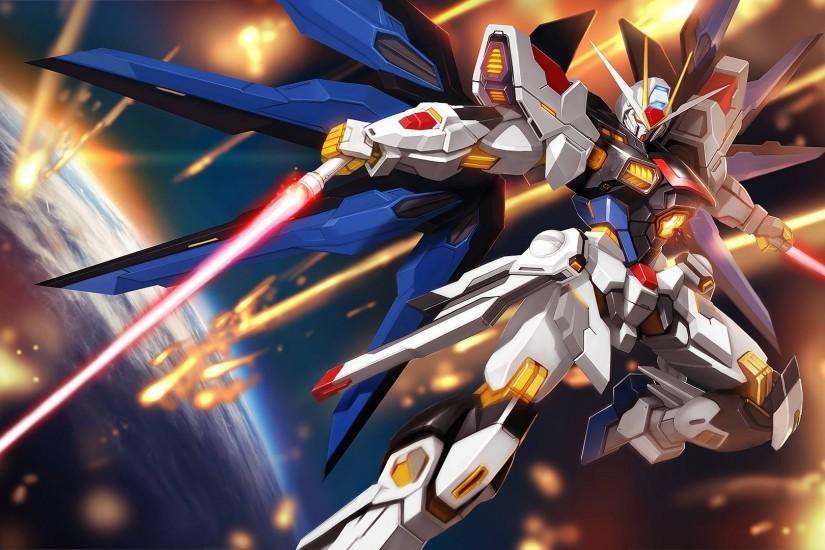49ers Iphone Wallpaper Hd Gundam Wallpaper 183 ① Download Free Beautiful Wallpapers For