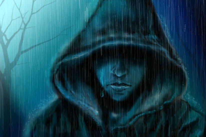 Alone Girl Wallpaper Hd Download Sadness Wallpapers 183 ①