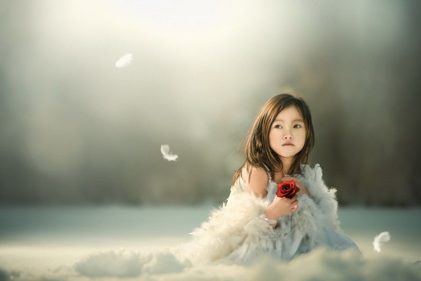 Alone Girl Wallpaper Hd Download Sad Girl Wallpapers 183 ①