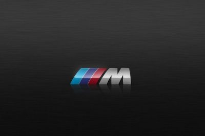 BMW M Wallpaper ·①