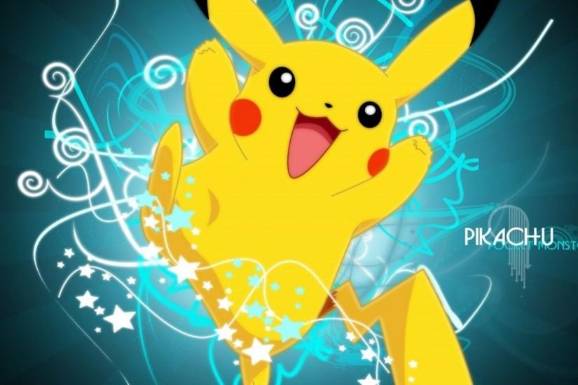 Cute Mobile Wallpaper For Samsung Galaxy Y Cute Pokemon Wallpaper 183 ① Download Free Cool Hd Wallpapers