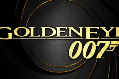 007 Wallpapers ·①