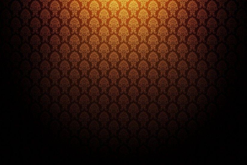 New England Patriots Iphone X Wallpaper Versace Wallpapers 183 ① Wallpapertag