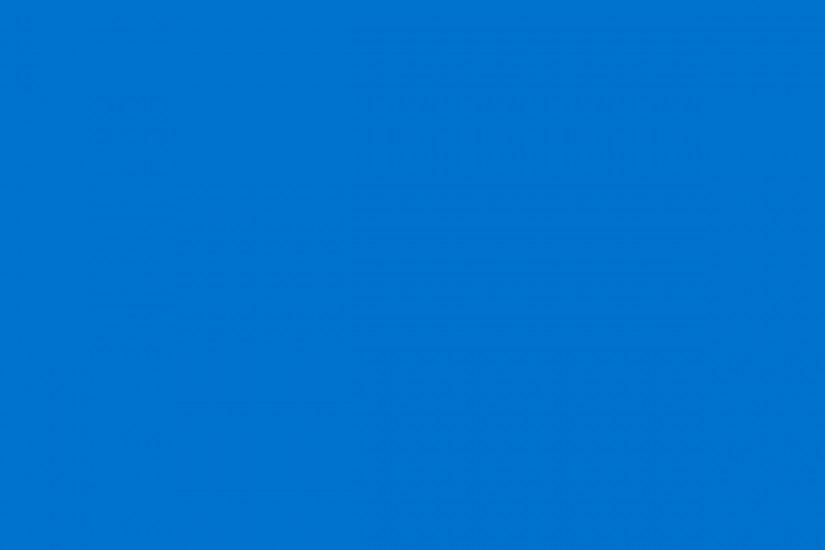 Solid Blue background ·① Download free cool HD backgrounds for