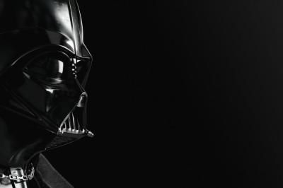 Darth Vader wallpaper HD 1920x1080 ·① Download free awesome HD backgrounds for desktop computers ...