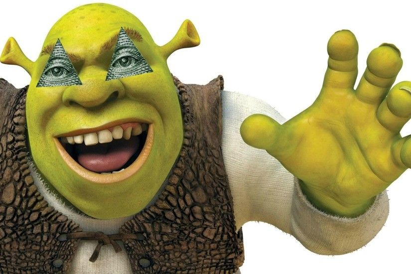 Odell Beckham Jr Wallpaper Hd Shrek Wallpaper 183 ①