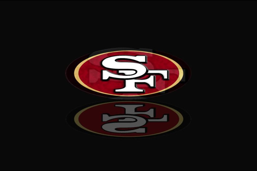 San Francisco 49ers Wallpaper Iphone San Francisco 49ers Wallpapers 183 ①