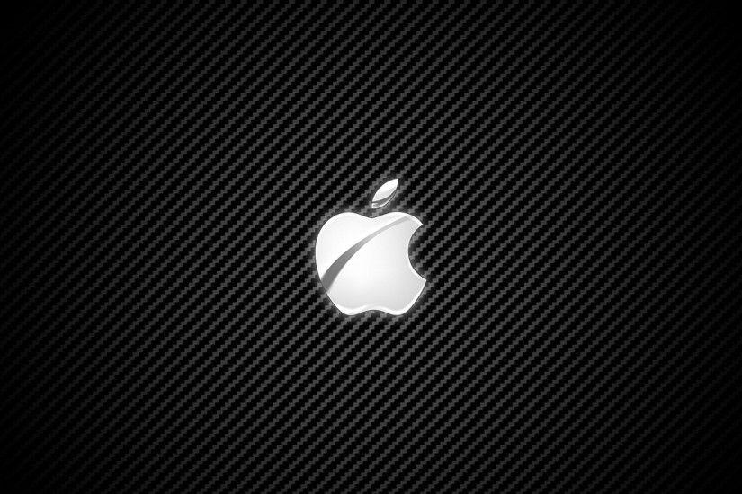 Carbon Wallpaper Iphone X Lamborghini Logo Wallpaper 183 ①