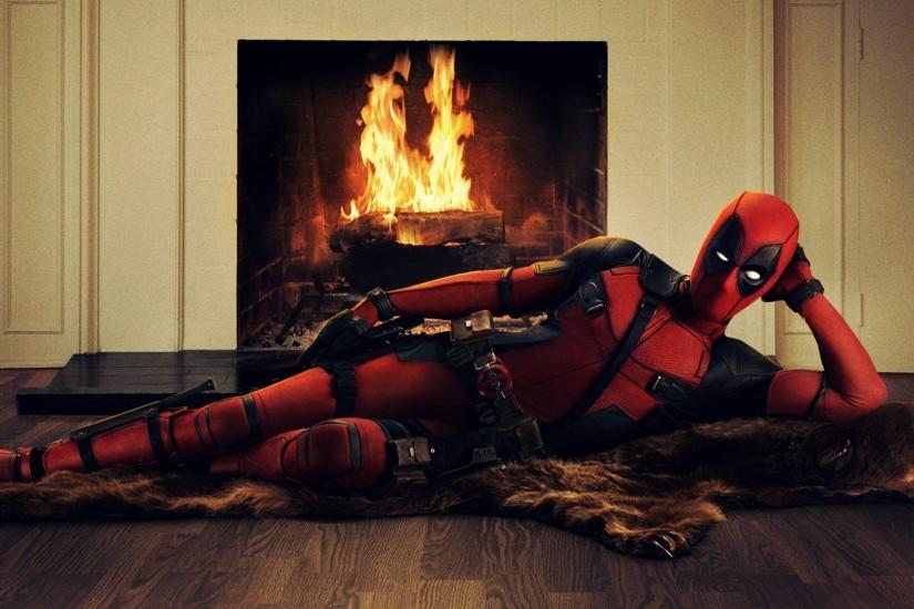 Cool Lion Wallpapers Hd Deadpool Wallpaper 1920x1080 183 ① Download Free Stunning Hd