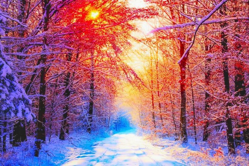 Free Fall Wallpaper For Ipad 2 73 Winter Nature Backgrounds 183 ① Download Free Cool