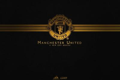 Manchester United wallpaper ·① Download free cool full HD wallpapers for desktop, mobile, laptop ...
