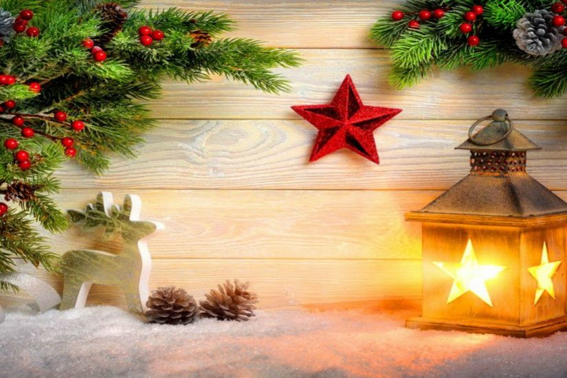 Christmas Tree Wallpaper Backgrounds ·① WallpaperTag